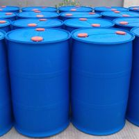 Chloroacetaldehyde diethyl acetal