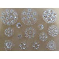 LED lenses thumbnail image