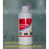 Veterinary Medicine Albendazole Suspension 10%