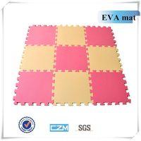 Foam Play Mat For Kids thumbnail image