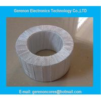High Frequency Toroidal Transformer Core Supplier