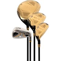 [GVTOUR] GR-V Golf Complete Set for Men