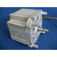 1000W 15000RPM electric wind curtain bldc motor