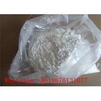 Epiandrosterone acetate thumbnail image