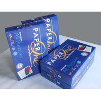 Sell 70GSM 75GSM 80GSM 100% Pulp A4 Paper Copier 500