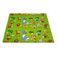 Waterproof Safety Play Mats for Child thumbnail image