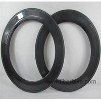 700C88mm Clincher Carbon Rim thumbnail image