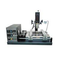 Good price of ZM-R590 BGA Rework Station/Repair Machine thumbnail image