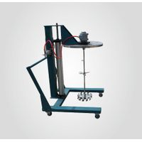 Air driven stirrer (Mobile Lifting Style)