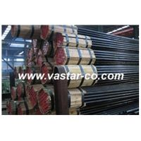 ASTM A210 Seamless Medium-Carbon Steel Boiler and Superheater Tubes thumbnail image