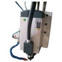 China LIMAC big-power spindle router for aluminum thumbnail image