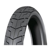OFF ROAD MOTORCYCLE TYRE thumbnail image