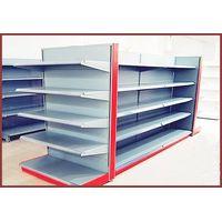 Supermarket shelves---GDSS08