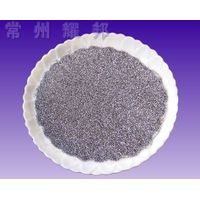 sell aluminium powder