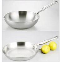 FRY/WOK PAN