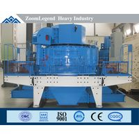 High quality 5X sand making machine for sale thumbnail image