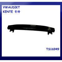 Auto parts VW Skoda bumper OEM 6Y0807109A