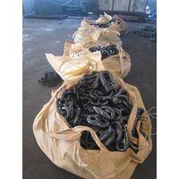 Anchor chain / Kenter shackle / swivel / Anchor shackle