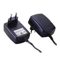 9V2A,12V1.5A,18V1A AC/DC adapter,switching power supply thumbnail image