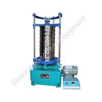 SSS-2 Standard Sieve Shaker/vibrating sieving machine