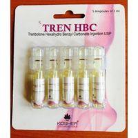 Trenbolone Hexa HBC