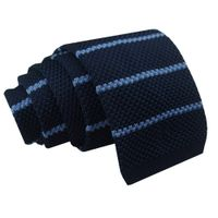 Excellent Woven silk colorful tie for men Italian style thumbnail image