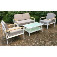 garden furniture, balcony furniture, garden chair, leisure furniture thumbnail image