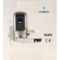 Koachi Fingerprint Door Lock Digital Door Lock