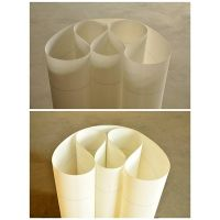 Textile And Fabrics For Paper Making Machine