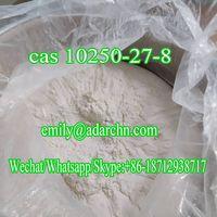 Wholesale 2-Benzylamino-2-methyl-1-propanol CAS 10250-27-8 thumbnail image