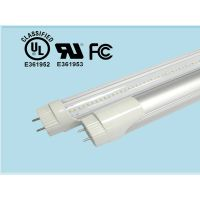 T8-Master-UL led tube