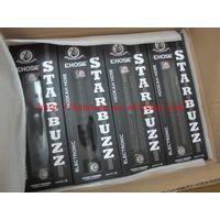 Wholesale - 2014 E Hose ehose Hookah max vapor mod 2200mah 18650 Colorful Pen Style Starbuzz eCig Ki thumbnail image