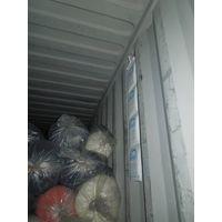 Environmentally friendly Calcium Chloride Desiccant for Sofa thumbnail image