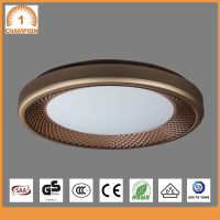Top Quality Round Beautiful Ceiling Lights For Living Room thumbnail image
