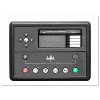 Control System  GCM668/4 DSE7510