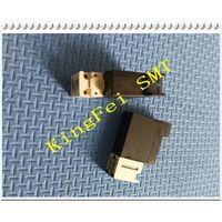 VQ111U-5MO-X479 CM602 SMC Solenoid Valve N510054843AA for Panasonic CM402 CM602 Machine thumbnail image