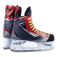 CCM U+CL Ovi Limited Edition Senior Ice Hockey Skates