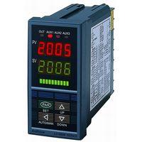LU-904K Intelligent Molten Steel Controller