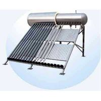 SK404 Integrated Pressurized Solar Water Heater