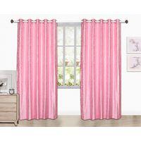 Tanyugg HERAMB Window/Door/Long Door curtain