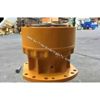 CAT349D swing gearbox, swing reducer