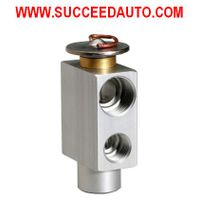 car expansion valve,auto expansion valve,expansion valve