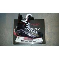 New Bauer Vapor X 600 Men's Ice Hockey Skate