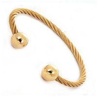 Magnetic bracelet,Energy Bracelet,charm bracelet