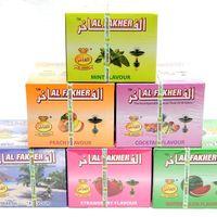Hookah Tobacco - Hookah Tobacco Suppliers, Buyers, Wholesalers and