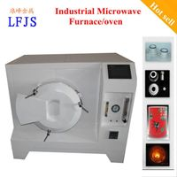 industry microwave god supplier lower  price  china manufacture and china supplier
