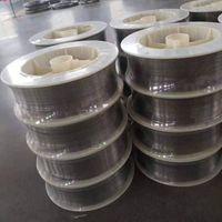 Ni-Cr-Ti alloy spray wire /arc spraying wire /electric arc wire spraying wire