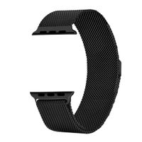 Watch band/Apple watch band/watch strap for apple thumbnail image