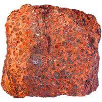 Bauxite Gibbsite Al2o3 48% thumbnail image