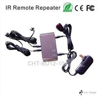 IR Repeater